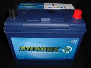 エコバッテリー ECO90D23L  即日発送 充電制御車に最適です。