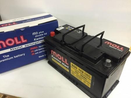 MOLL 600 113 085 y05 ガヤルドSpiderバッテリー JFGE12 在庫確認