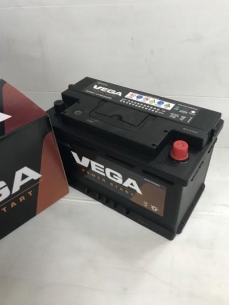 VEGAバッテリー  58043 完全密ペイ
